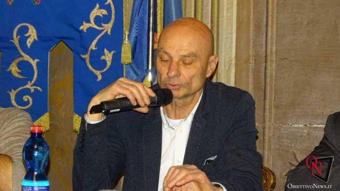 Alberto Rostagno 2