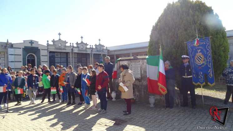 Argentera Commemorazione Partigiani 3