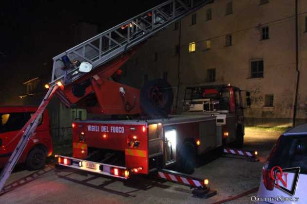 Belmonte Incendio Boschivo 16