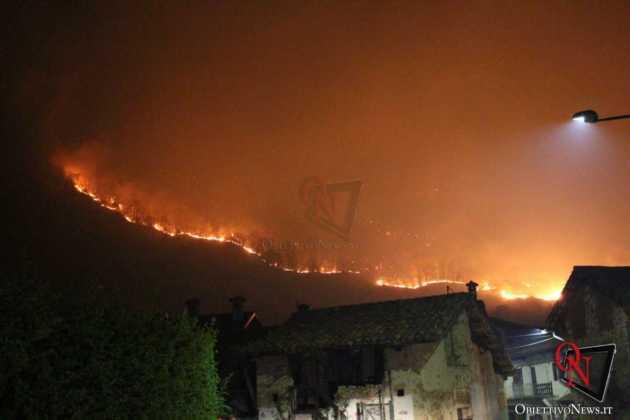 Belmonte Incendio Boschivo 25
