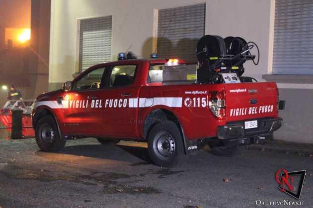 Belmonte Incendio Boschivo 3