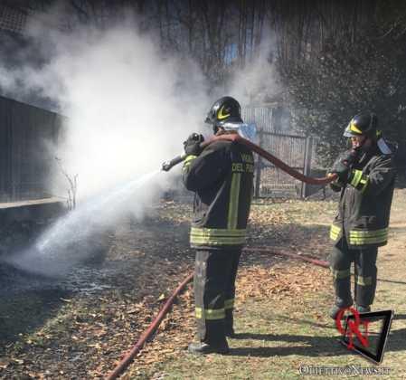 Belmonte incendio boschivo1