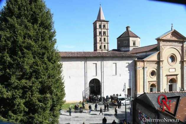 Biella Funerale Stefano Leo 7