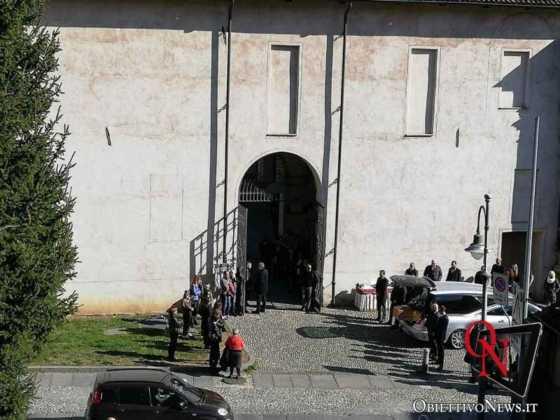 Biella Funerale Stefano Leo 8