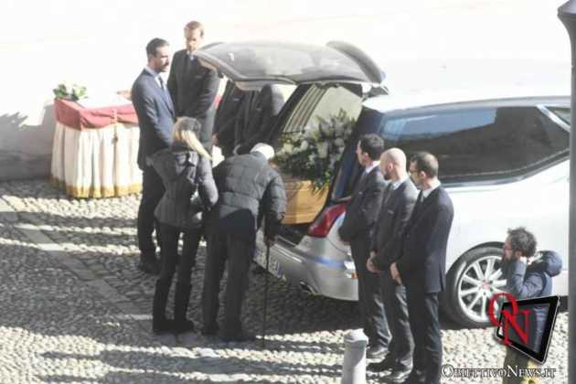 Biella funerale Stefano Leo 1 1