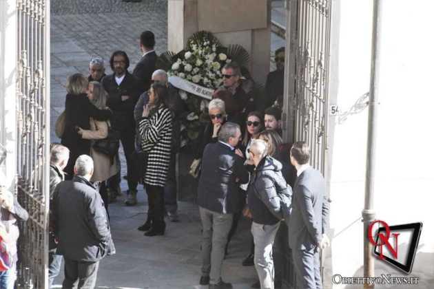 Biella funerale Stefano Leo 2 1