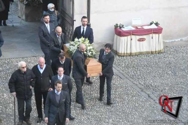 Biella funerale Stefano Leo 3 1