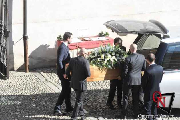 Biella funerale Stefano Leo 4 1