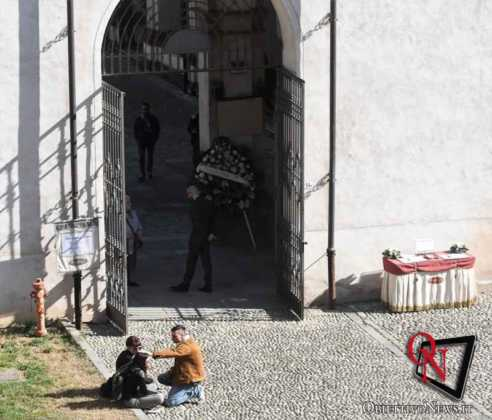 Biella funerale Stefano Leo 9