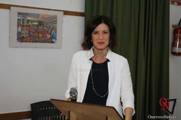 Borgaro Candidatura Sciandra 6