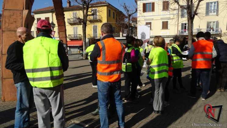 Castellamonte Giornata Ecologica 2019 2