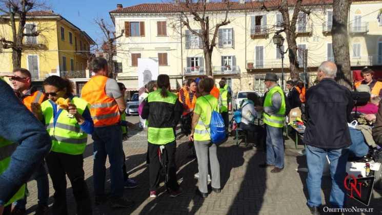 Castellamonte Giornata Ecologica 2019 3