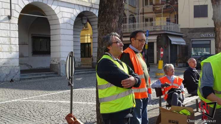 Castellamonte Giornata Ecologica 2019 4