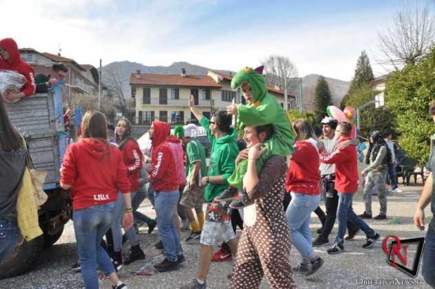 Corio Carnevale 2019 18