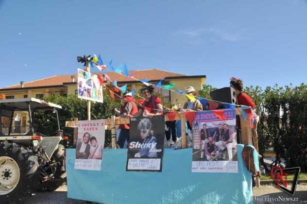Corio Carnevale 2019 4