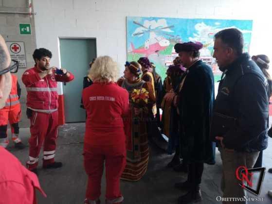 Croce Rossa e i Reali 7 res
