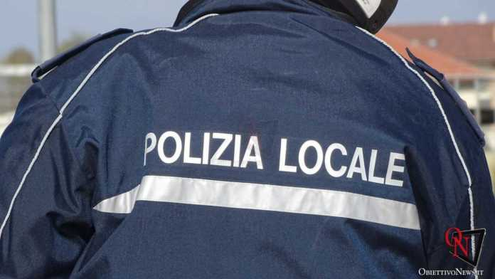 San Francesco Polizia Municipale 3 Res