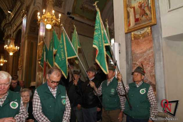 San Francesco al Campo Alpini Annuale 3
