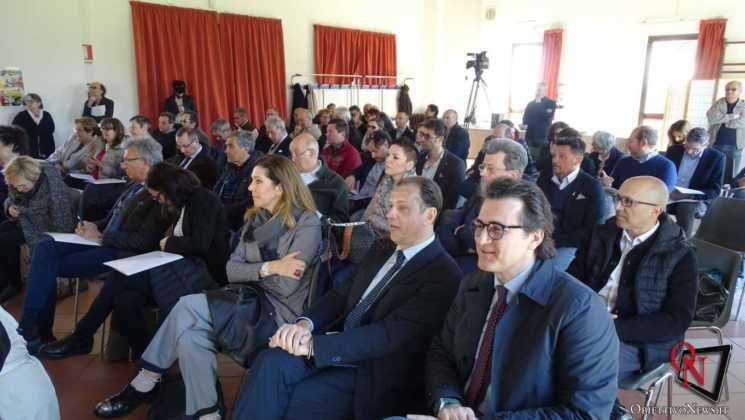 Strambinello Agenzia per lo Sviluppo del Canavese 1