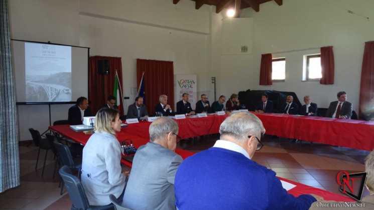 Strambinello Agenzia per lo Sviluppo del Canavese 2