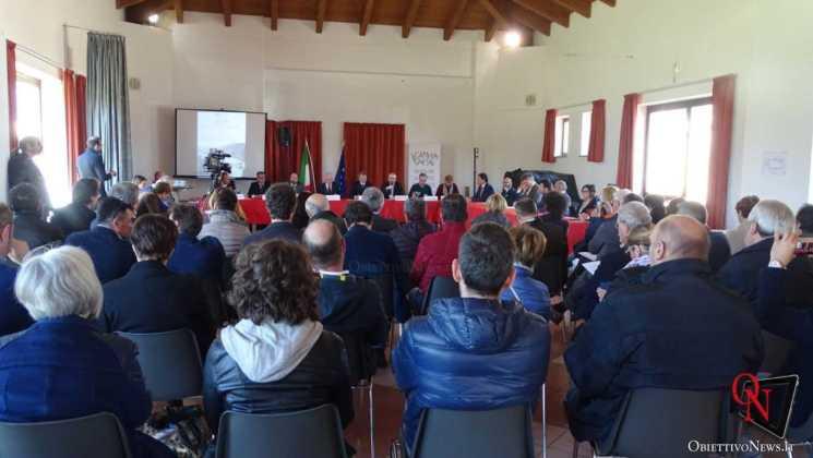 Strambinello Agenzia per lo Sviluppo del Canavese 5