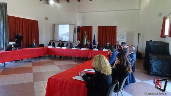 Strambinello Agenzia per lo Sviluppo del Canavese 6