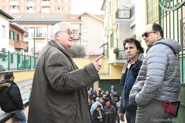 Torino Legio Subalpina 14