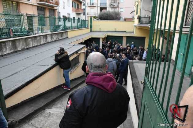 Torino Legio Subalpina 15