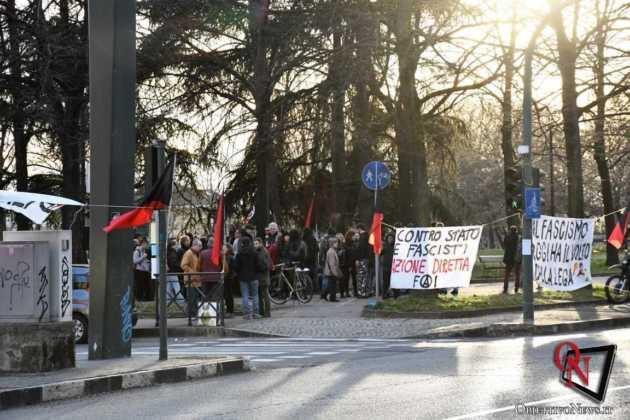 Torino Legio Subalpina 16