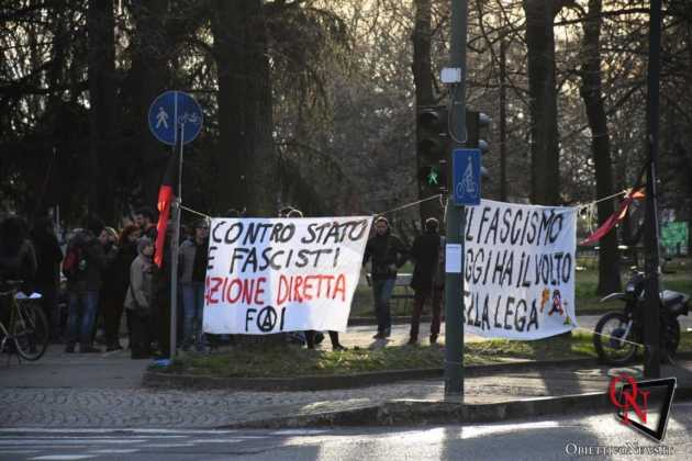 Torino Legio Subalpina 17