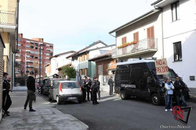 Torino Legio Subalpina 2