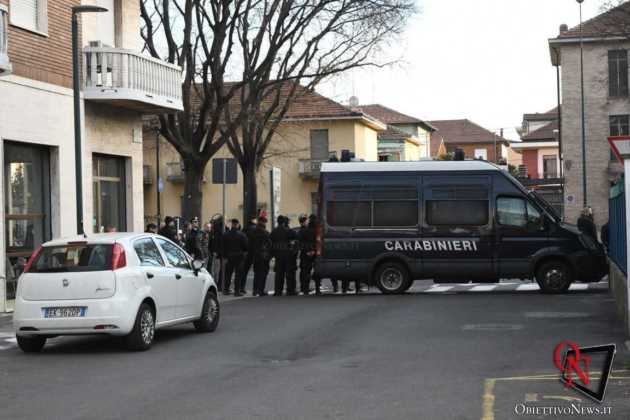 Torino Legio Subalpina 4