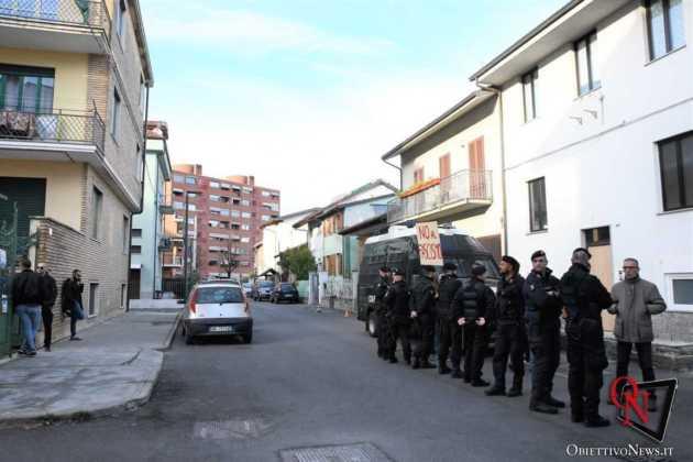 Torino Legio Subalpina 5