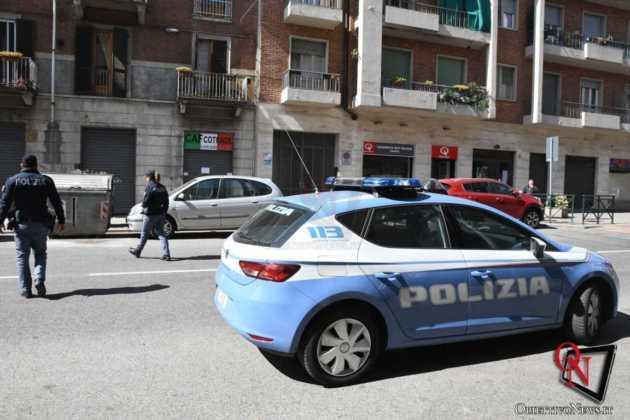 Torino Omicidio Adriano Lamberti 10