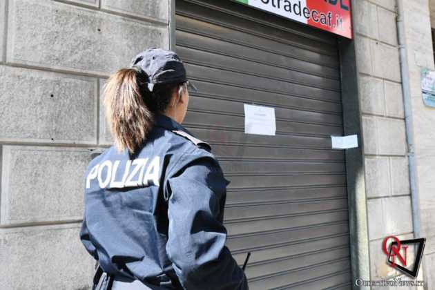 Torino Omicidio Adriano Lamberti 13
