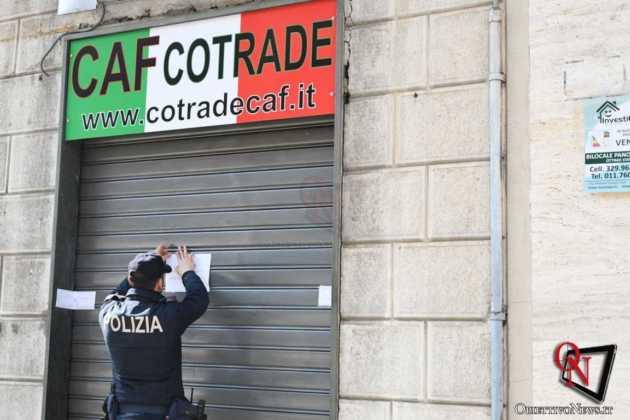 Torino Omicidio Adriano Lamberti 15