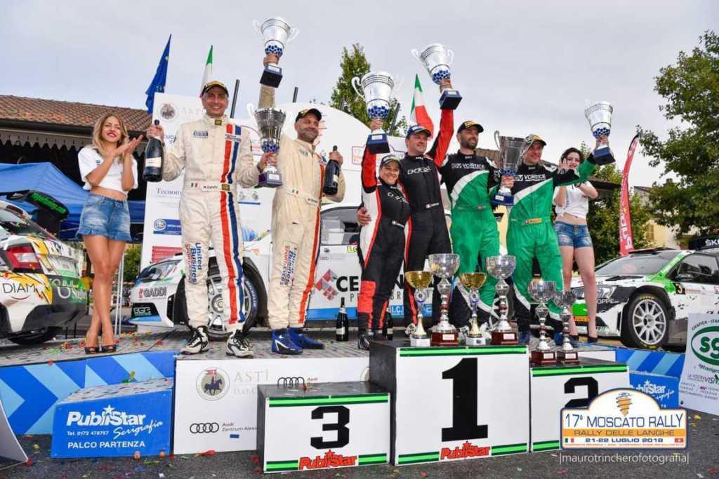 moscato rally podio 2018 res