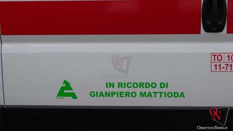 CRI San Giorgio 3 Res