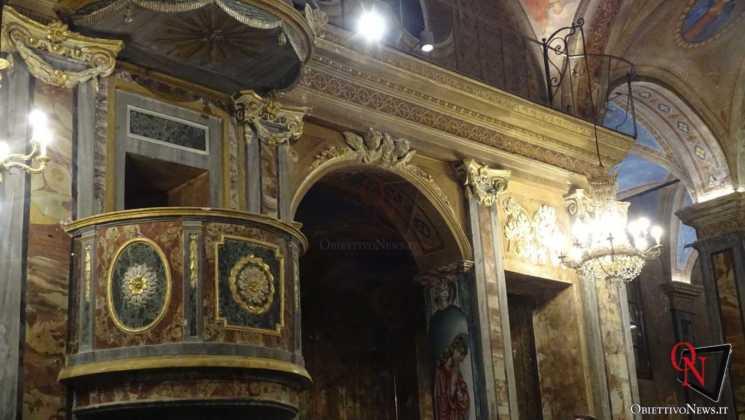 Cuceglio Chiesa 16