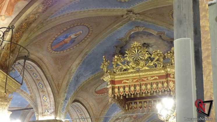 Cuceglio Chiesa 17