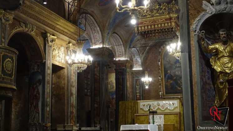 Cuceglio Chiesa 8