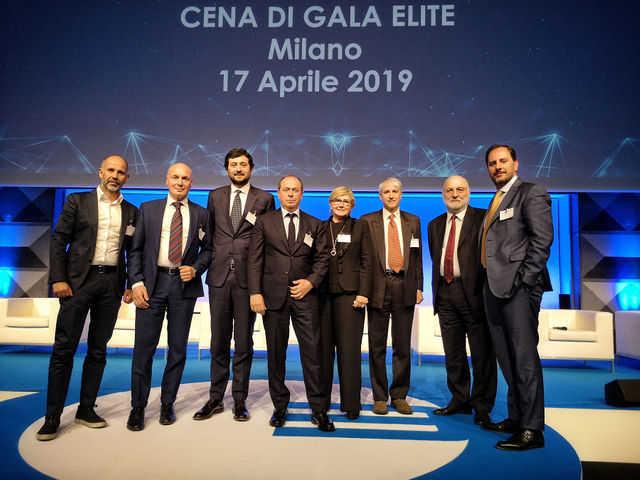 Milano 17 4 2019 1 Res