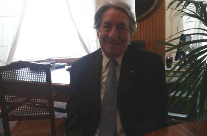 professor Cipolletti 1