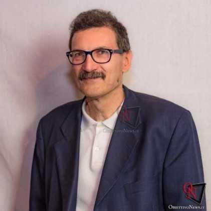 Gianfranco Sartoretti Res Res