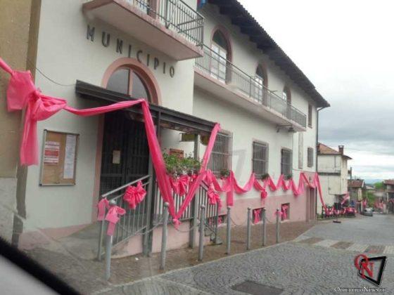 Giro d Italia 2