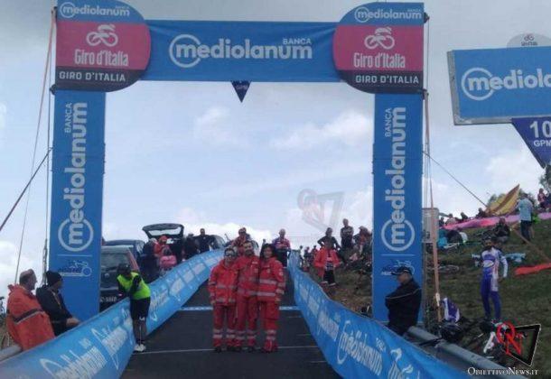 Giro d Italia 7