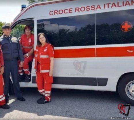 Giro dItalia 12