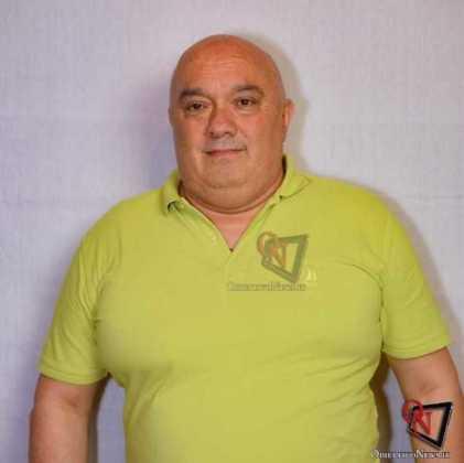 Giuseppe Corsiatto Res Res