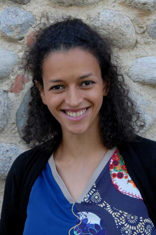 Helen Ghirmu Res