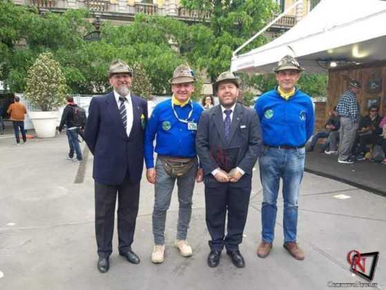 Milano Alpini 2019 13